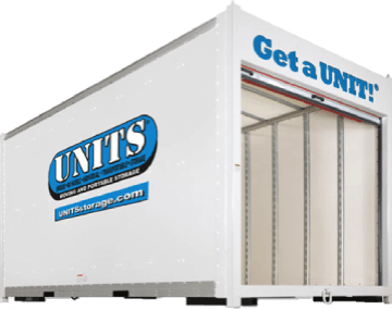 Empty UNITS Container (1)