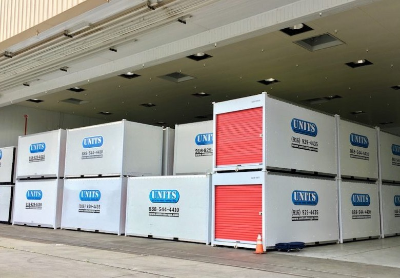UNITS-Moving-And-Storage-Warehouse