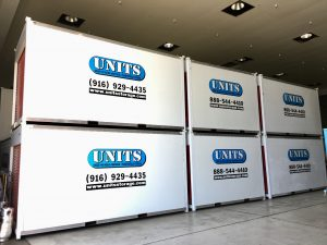 Get a Quote for Davis UNITS